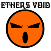 Ethers Void