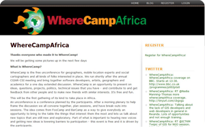 wherecamp